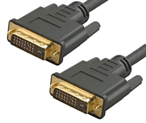 DVI кабель APC-096-020
