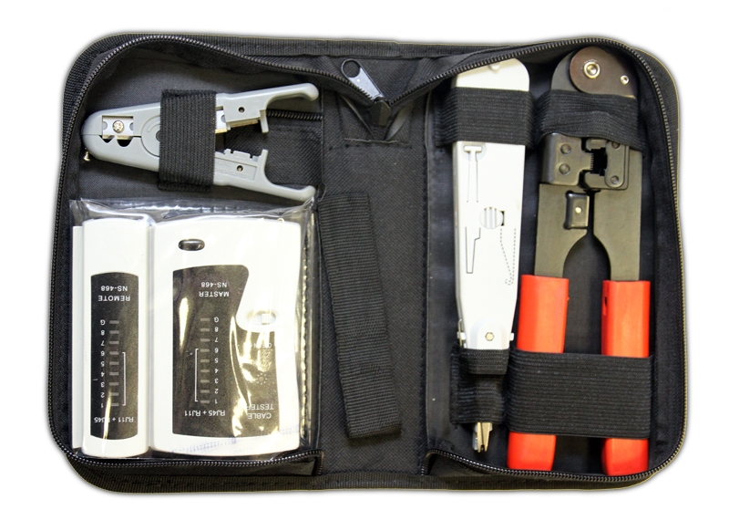 Набор инструментов TK030