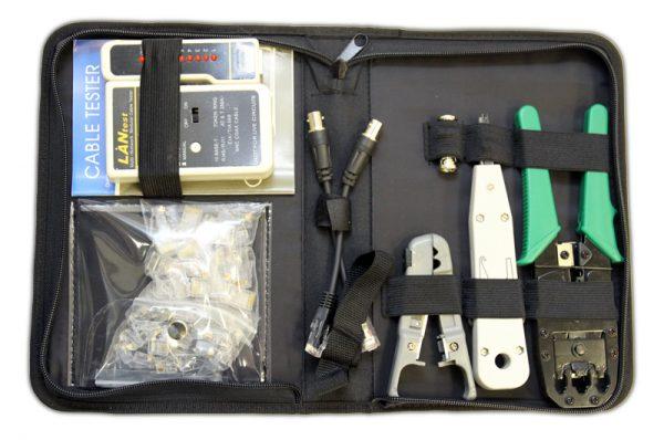 Набор инструментов TK031