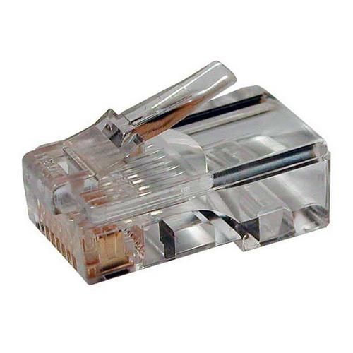 Коннектор US050A
