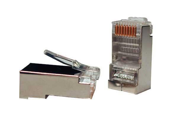 Коннектор US060A
