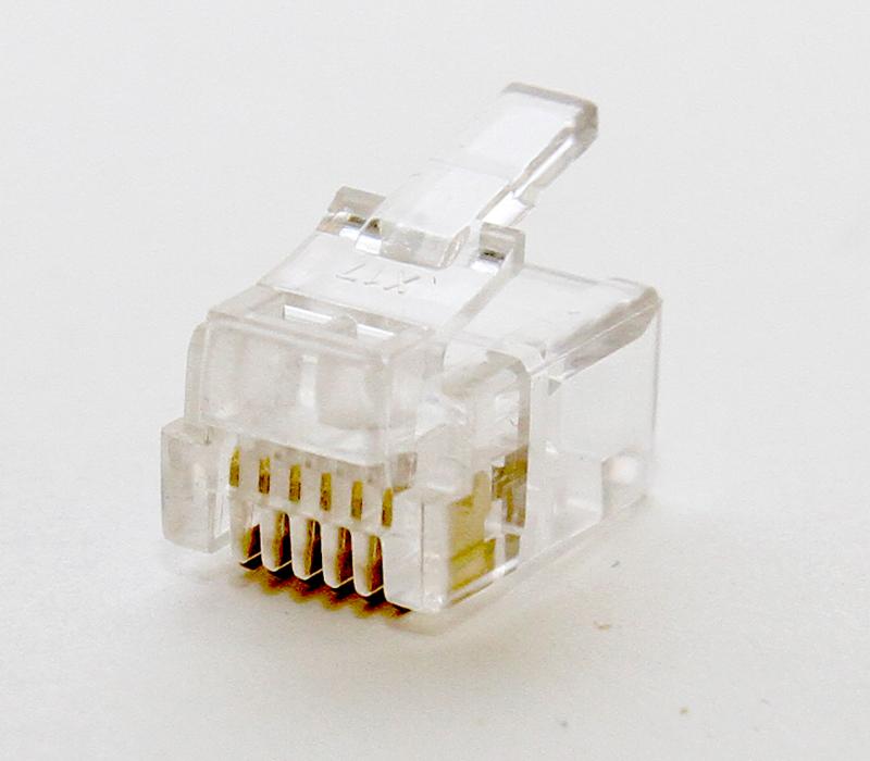 Коннектор US030A