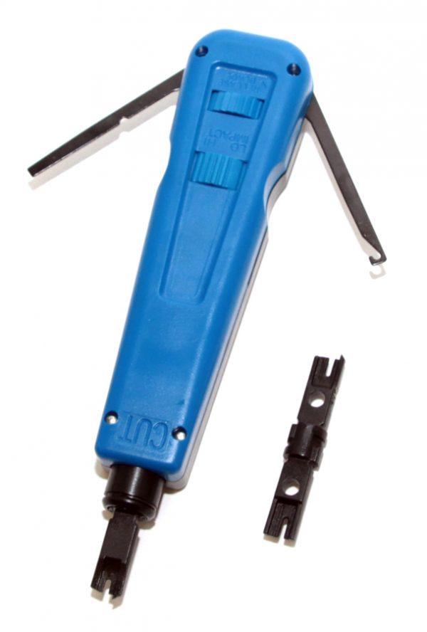 Нож LY-T3141