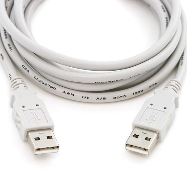 USB кабель UC5009-018C