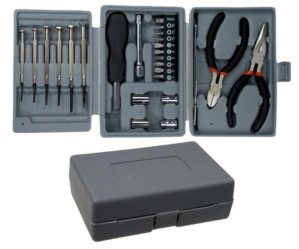 Набор инструментов TK029
