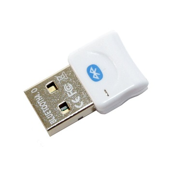Bluetooth USB адаптер BTA40-03