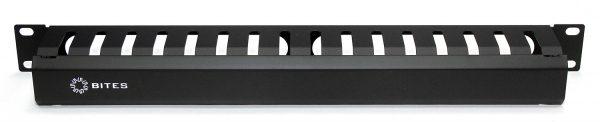 Панель-органайзер кабеля CM-101