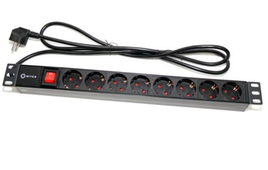 PDU819P-01
