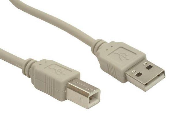 USB кабель UC5010-030C