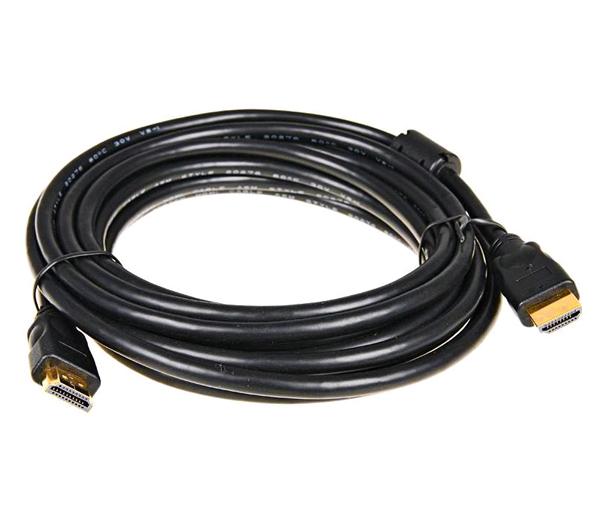 HDMI кабель APC-014-075