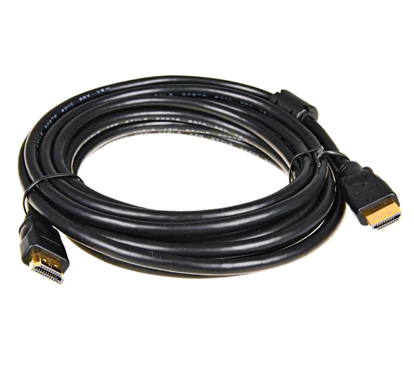 HDMI кабель APC-014-250