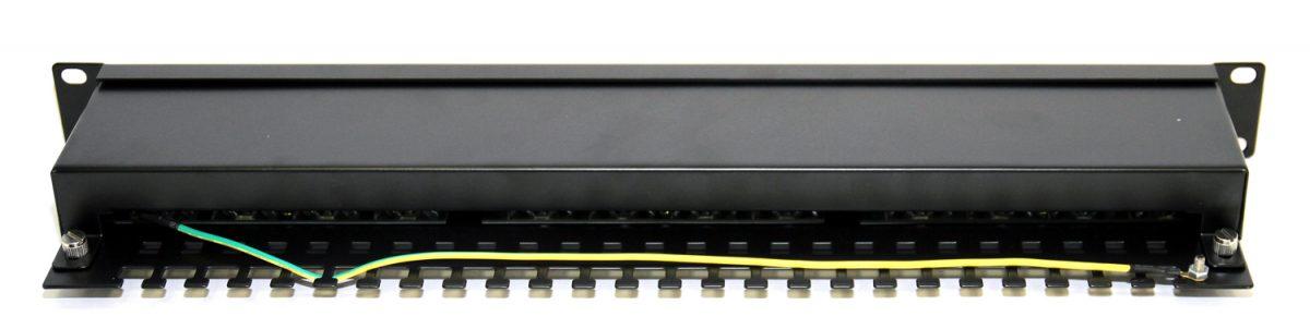 Патч-панель PPF55-05