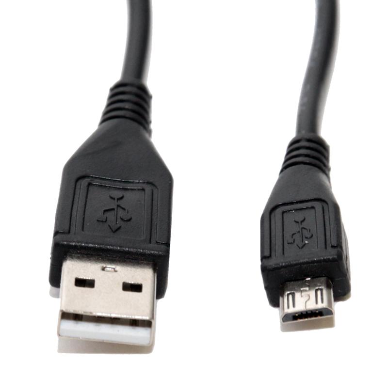 USB кабель UC5002-018