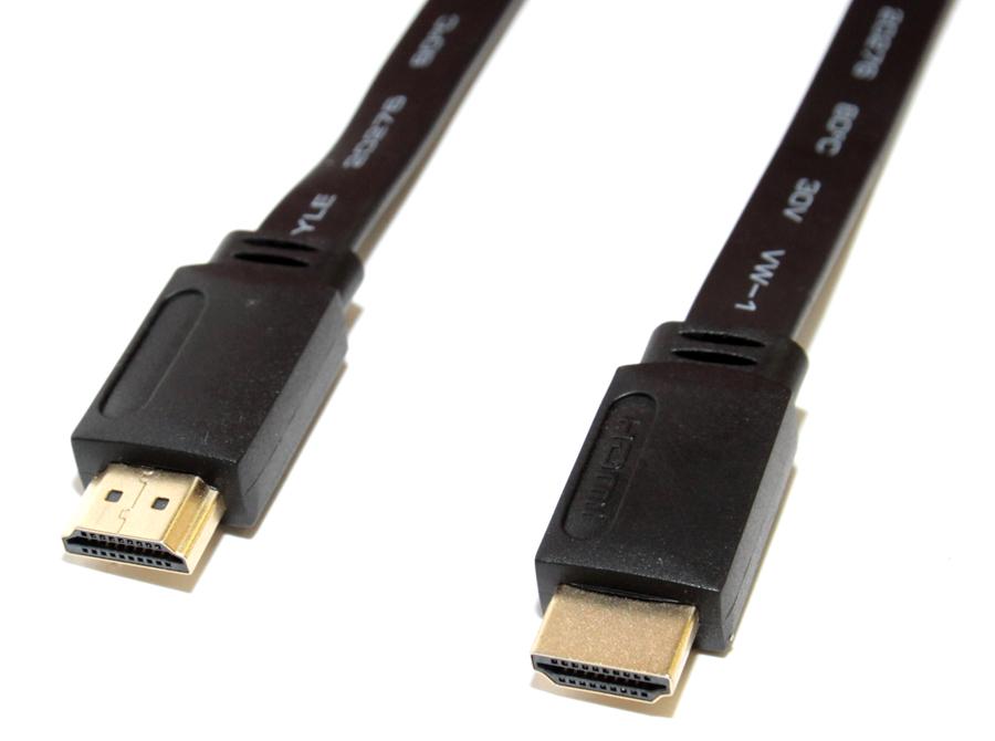 HDMI кабель APC-185-003