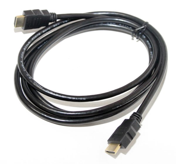 HDMI кабель APC-200-030