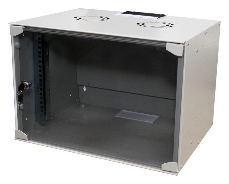 Шкаф телекоммуникационный TC5402-07G