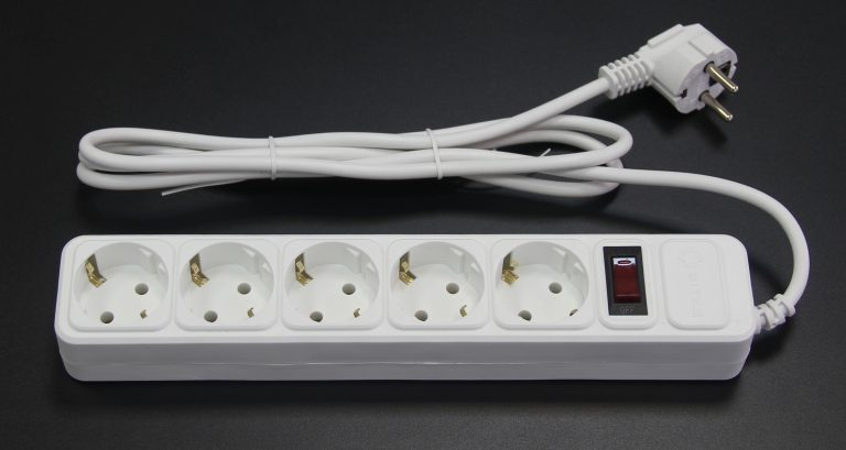 Сетевой фильтр SP5W-150