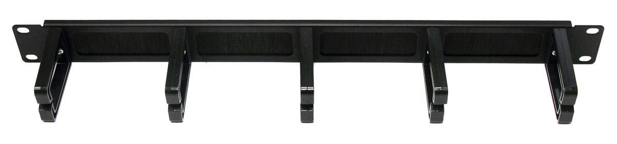 Органайзер кабеля CM-107B