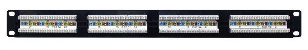 Патч-панель PPU55-03