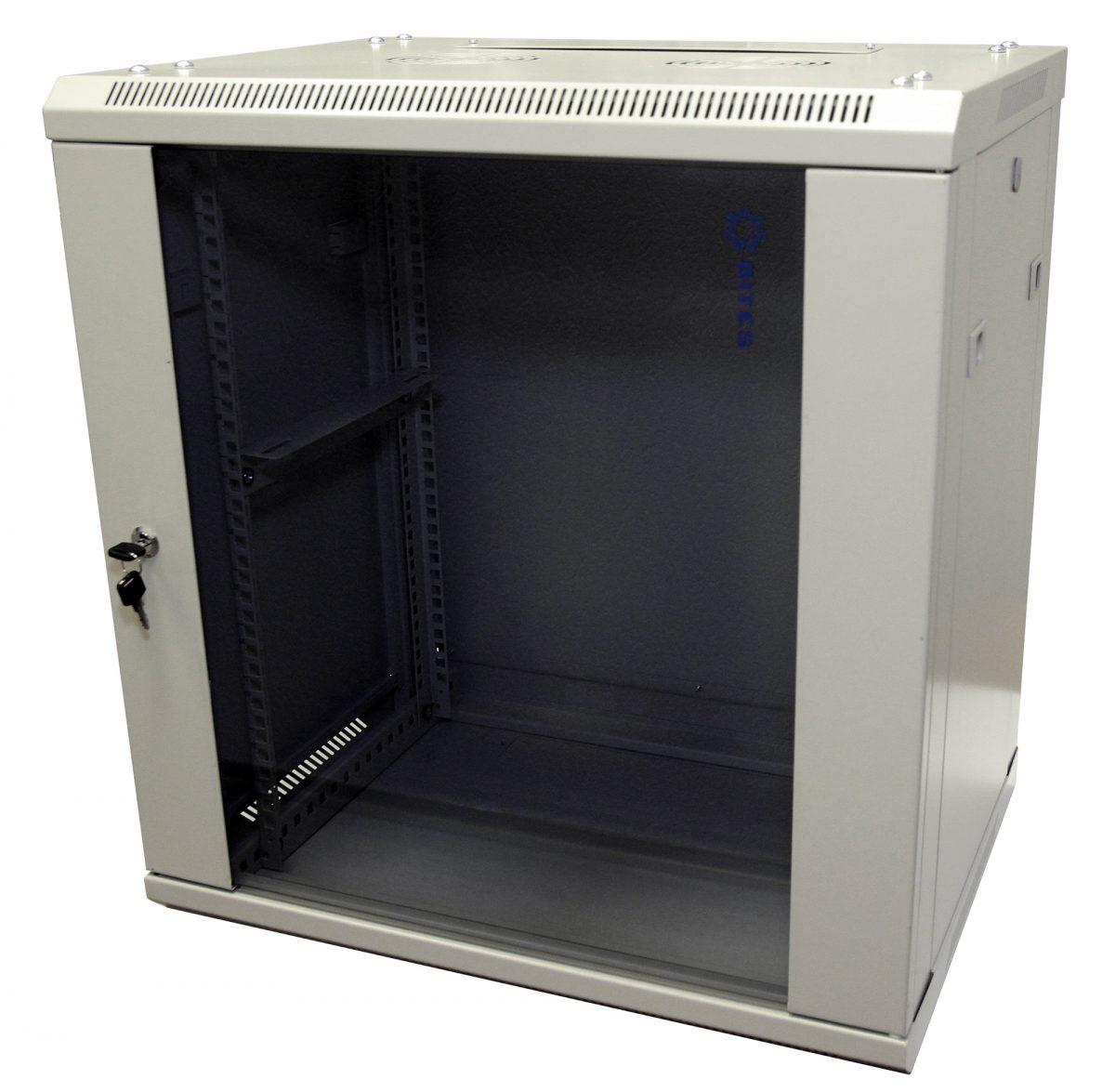 Шкаф телекоммуникационный TC6401-12B