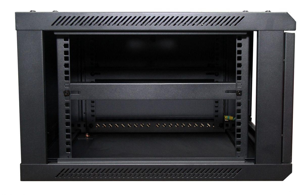 Шкаф телекоммуникационный TC6601-06B
