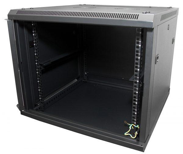 Шкаф телекоммуникационный TC6601-09B