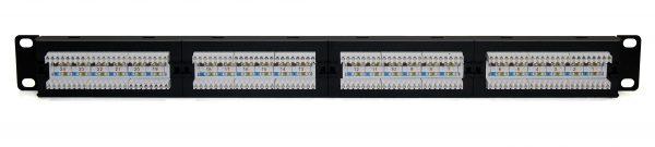 Патч-панель PPU65-21-2
