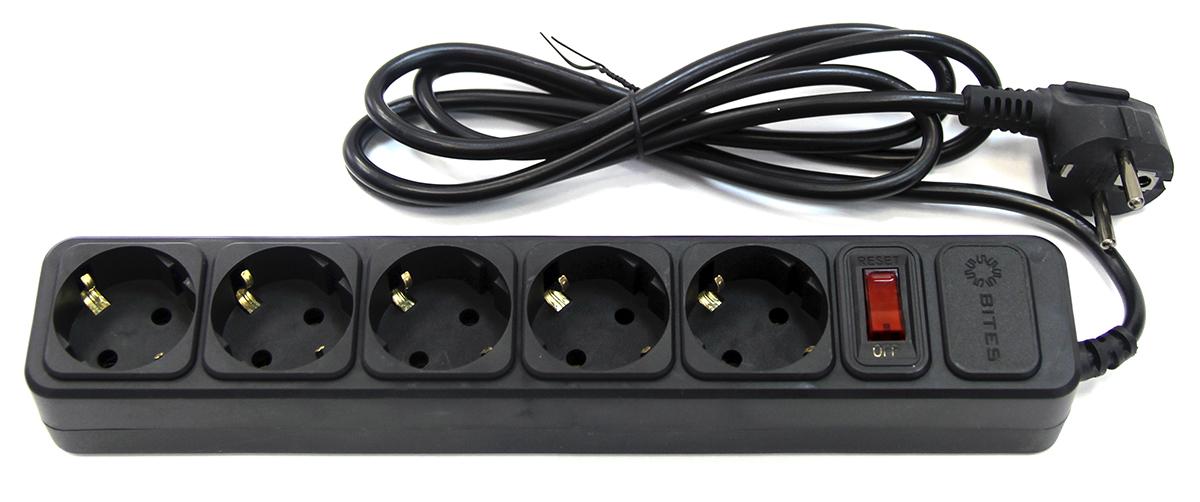 Сетевой фильтр SP5B-150