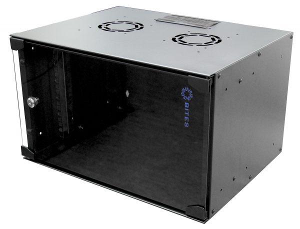 Шкаф телекоммуникационный TC5402-06B