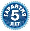 Витая пара Express FS6575-305BPE