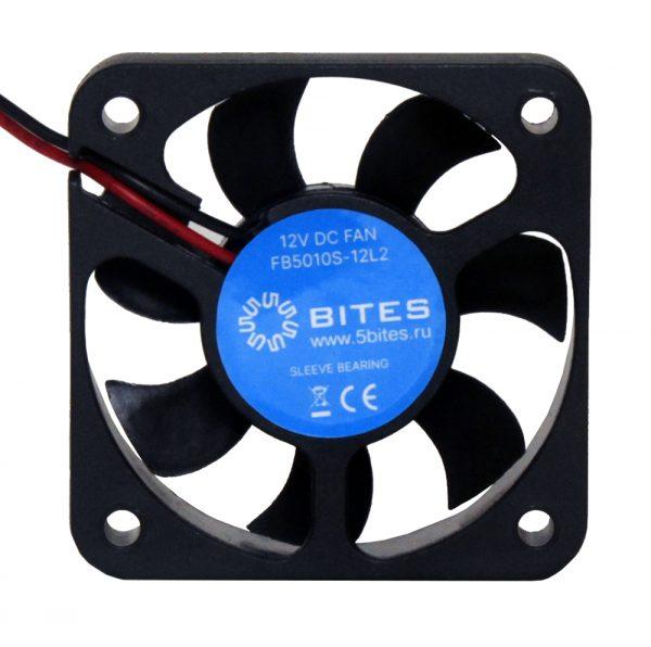 Вентилятор 5bites FB5010S-12L2